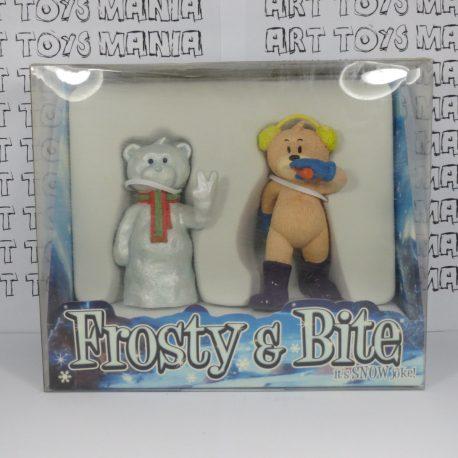 000256_Bad_Taste_Bears_Limited_Twin_Frosty_&_Bite_01