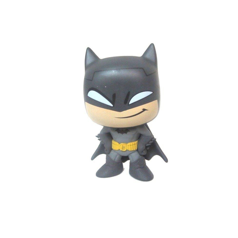 DC Universe Batman 1/12