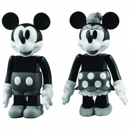 medicom-kubrick-disney-characters-pack-2-figurines-mickey-minnie-mouse-1